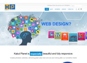 kabulplanet.com