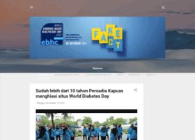 kabupatenkapuas.info