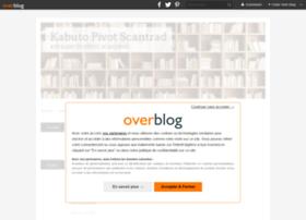 kabutopivot.over-blog.com