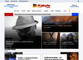kabyle.com