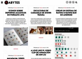 kabytes.com