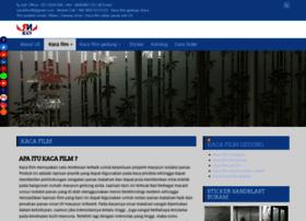 kacafilm.org