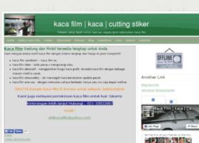 kacafilm.webs.com