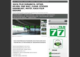 kacafilm77.blogspot.com