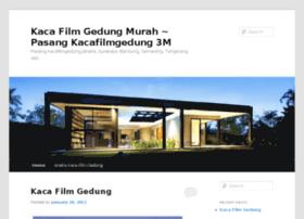 kacafilmgedung.id1945.com