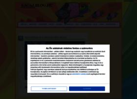 kacaj.blog.hu