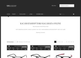 kacamatashop.net