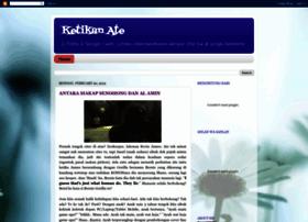 kacamatate.blogspot.com