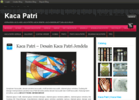 kacapatri.blog.com