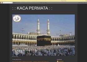 kacapermata.blogspot.com