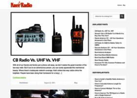kaccradio.com