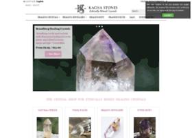 kacha-stones.com
