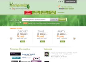 kachalanka.com
