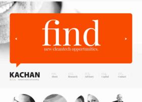 kachan.com