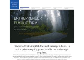 kachinapeaks.com
