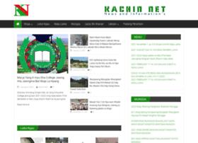 kachinnet.net