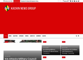 Kachinnews.com