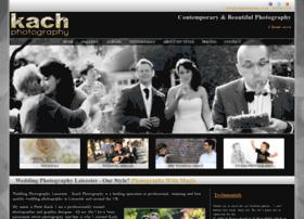 kachphotography.co.uk