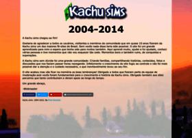 kachusims.net