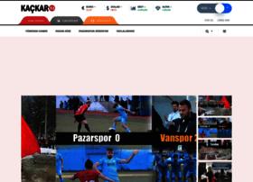 kackar53.com