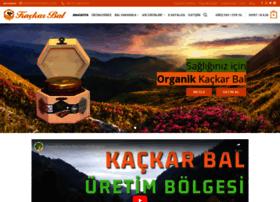 kackarbal.com