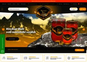 kackarbali.com