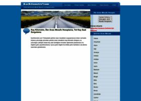 kackilometre.com