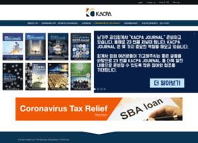 kacpa.org