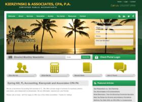 kacpapa.com