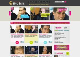 kacsene.com
