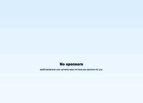 kactanevar.com