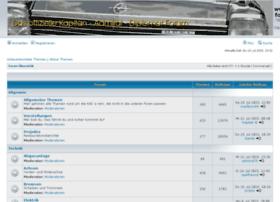 kad-forum.de
