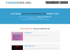 kada-aer.forumsfree.org