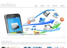 kadabramarketing.com