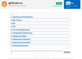 kadastra.gsforum.ru