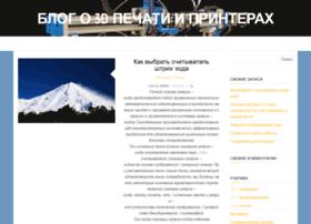 kadatka.ru