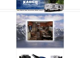 kadcorv.com