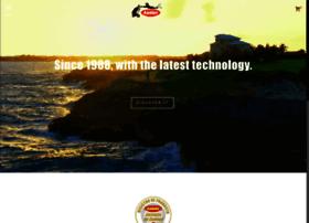 kaddam.com