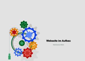 kade.com