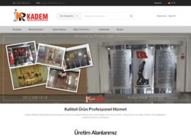 kademreklam.com