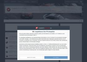 kadett-forum.de