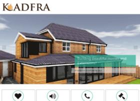 kadfra.com