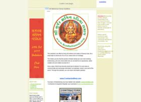 kadiasamaj.org