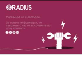 kadiev.net