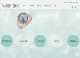 kadimjewelry.com