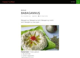 kadin-sitesi.com