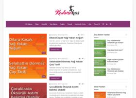 kadinahas.com