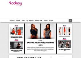 kadinay.com