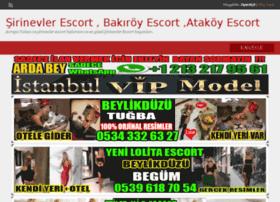 kadinbloku.com