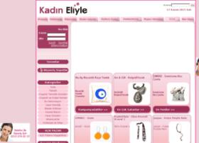 kadineliyle.com
